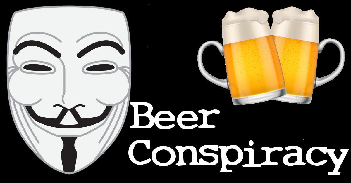Beer Conspiracy